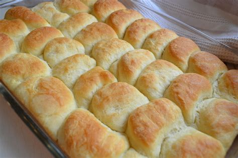 parker house rolls parker house rolls recipe dishmaps