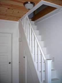 narrow loft conversion bedroom joy studio design gallery