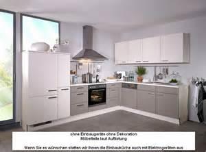 einbauküchen günstige de pumpink wandgestaltung wohnzimmer grau rot