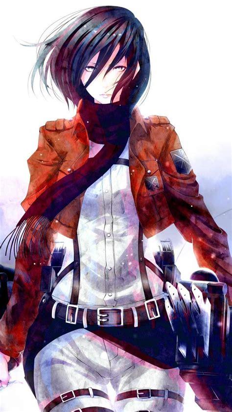resensi anime attack on titan des fonds d 233 cran de l attaque des pour vos