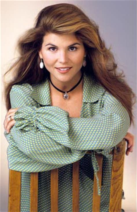 who played becky on full house full house where are they now