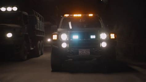 avengers jeep j8 imcdb org 2009 hummer h3t gmt745 in quot the avengers 2012 quot