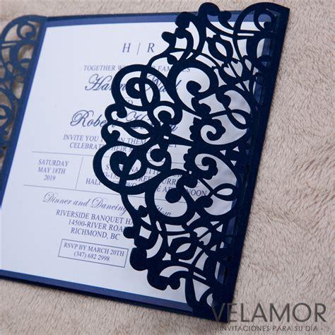 mayoreo de invitaciones invitaciones de boda venta invitaciones al por mayor invitaciones de corte laser fascinante invitaciones wpl0135 wpl0135 1