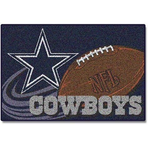 wholesale rugs dallas nfl tufted rugs at simco wholesale products newbern tn