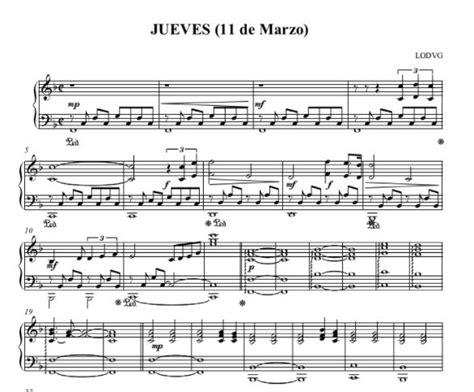 imagenes retro letra y acordes 38 mejores im 225 genes de partituras modernas en pinterest