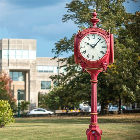 Iu Mba Cost by Visit Bloomington About Us Kelley School Of Business