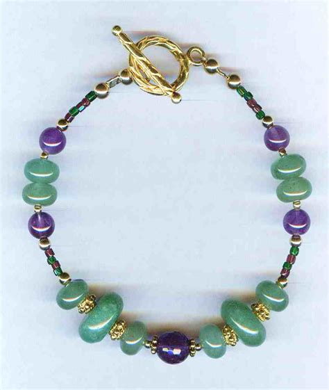 Handmade Gemstone Jewelry Designs - welcome to the images pictures photos bloguez