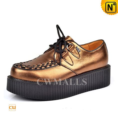 cheap mens platform boots mens platform shoes cheap 2018 cars models