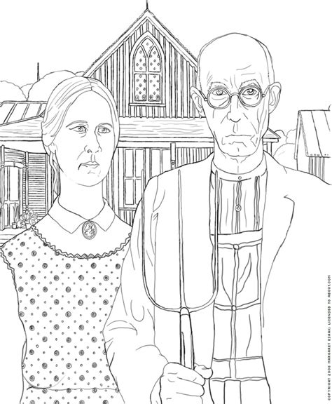 coloring pages classic art coloring pages art coloring home
