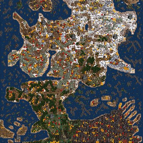 heroes 3 africa map heroes of might and magic the restoration of westeros