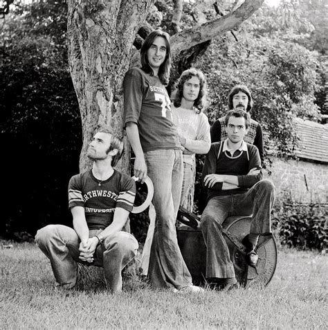 genesis band documentary richard haines archive genesis photographs featured in