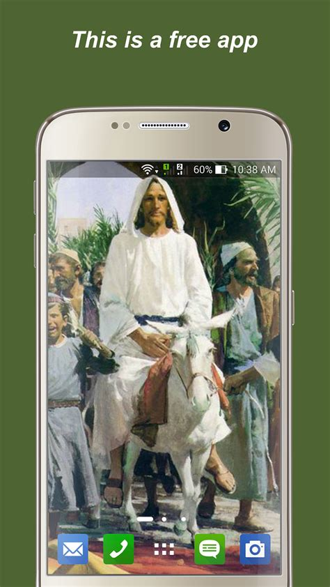 jesus themes free download for mobile jesus wallpapers christian pictures for your mobile