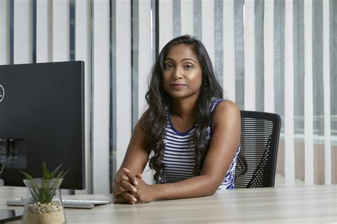 can african american women yse keune south african salaries in 2015 what people earn