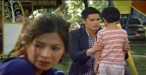film drama romance pinoy movie blogger one more try trailer impressions