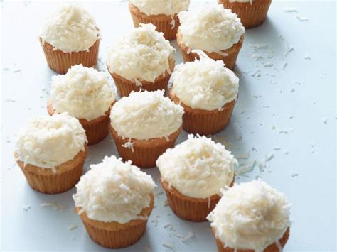 cream cheese frosting ina garten cream cheese icing recipe ina garten food network