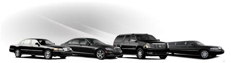 fort lauderdale limo service wow limousine