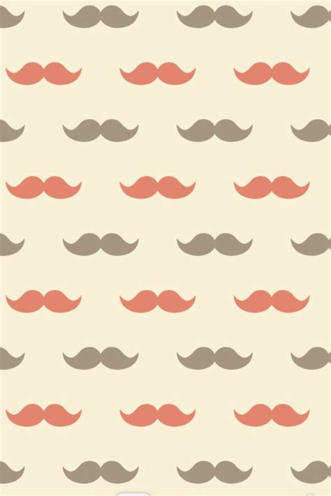 imagenes de mostachos fondos de pantalla mustache http htctokok infinity hu