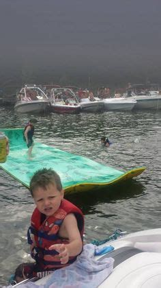 floating water pads aqua pad floating water mat lake toys island hitchit aqualilypad oklahoma distributor