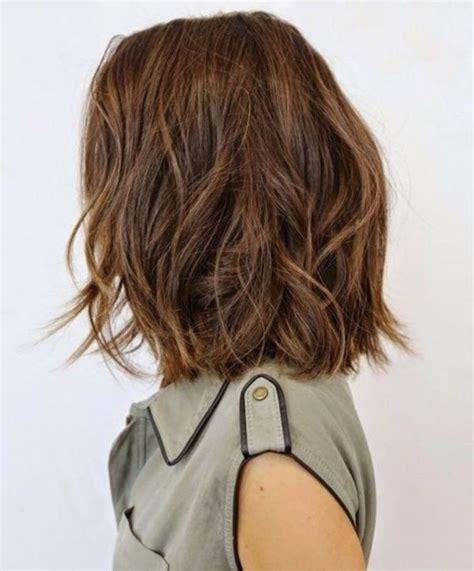 double line haircut haircuts models best 25 teen haircuts girl ideas on pinterest hair