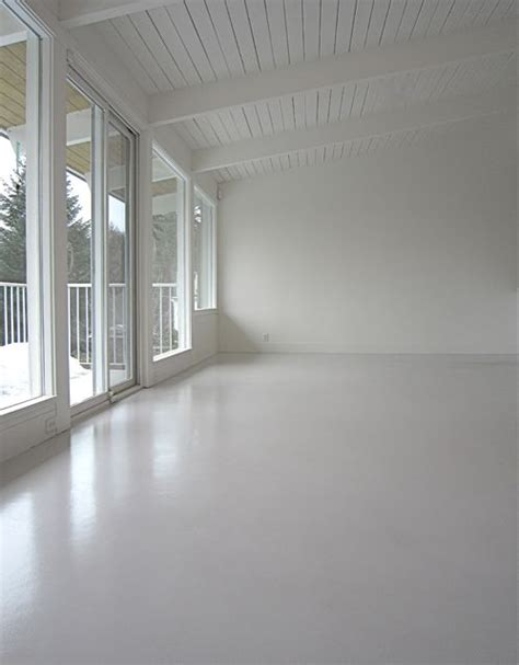 1000 ideas about white washed floors on pinterest white wash wood floors white flooring and