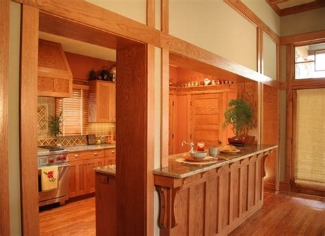 stickley kitchen island 301 moved permanently