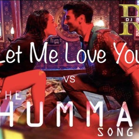 download lagu let me love you bursalagu free mp3 download lagu terbaru gratis bursa