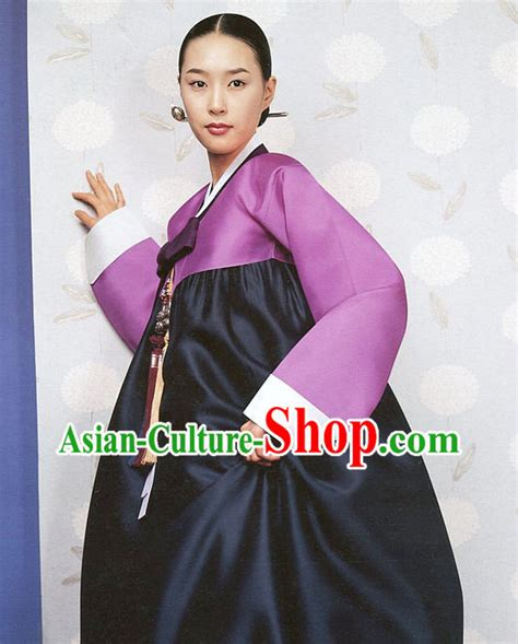 online store caam chinese dance theater asian fashion shopping pussy fisting