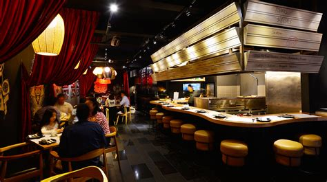 best japanese restaurant in the best japanese restaurants in kl