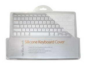 Pelindung Keyboard Pada Laptop aksesoris untuk melindungi laptop yang disinyalir justru