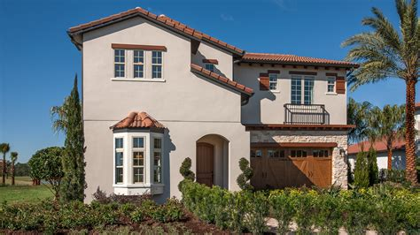 home design orlando fl royal cypress preserve the robellini home design