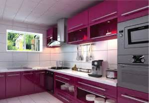 30 Awesome Pictures Home Decorating Interior Model Kitchen