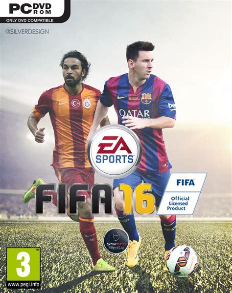 fifa 16 full version download pc fifa 19 cover cover dudes