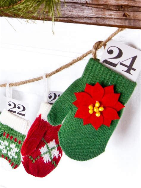 60 christmas crafts for kids hgtv