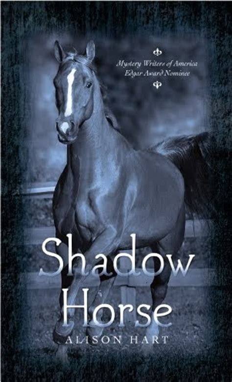 picture books about horses pony rides again alison hart a lovin author