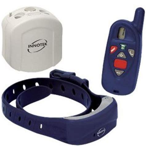electric collars electric collars