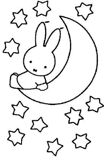 imagenes para colorear luna dibujos de la luna para colorear fotos dise 241 os para ni 241 os