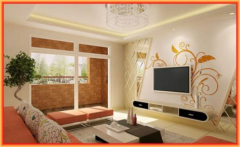 wall decor ideas for small living room wall decorating ideas living room 50 living room designs