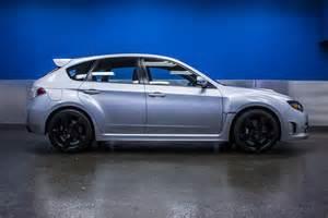 2008 Subaru Wrx Sti Hatchback Specs 2008 Subaru Impreza Hatchback 2017 2018 Best Cars Reviews