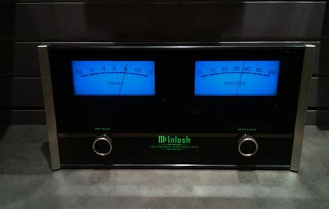 a very unusual clock products i love pinterest mcintosh clock products i love pinterest