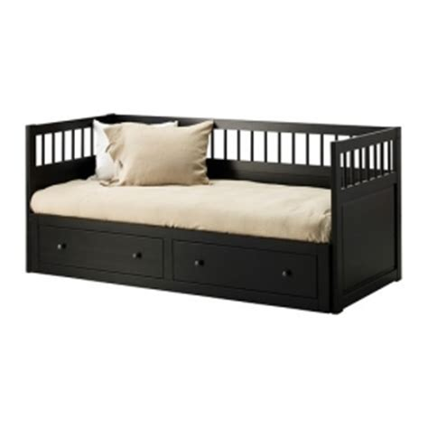 single sofa bed with storage solid wood daybeds foter