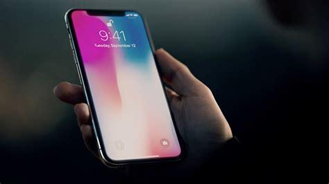 imagenes con movimiento iphone 7 191 tiene algo el iphone x que no tengan los android actuales