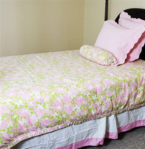 Lilly Pulitzer Crib Bedding by Wonderful Lilly Pulitzer Bedding Modern Home Interiors
