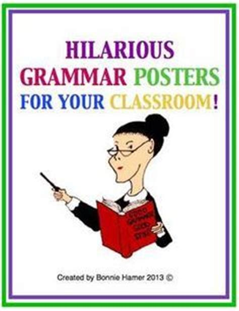 themes for english speaking club 27 best images about grammar posters on pinterest