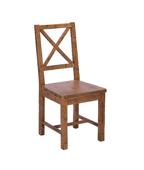 Wooden Dining Chairs Uk Nordic Dining Chair Wood Seat Of High Wycombe