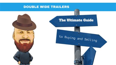 2017 guide to buying and selling antiques and wide trailer the ultimate guide to buying and selling