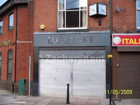 wallpaper shop abbey green nuneaton d c leake jewellers nuneaton abbey street 106