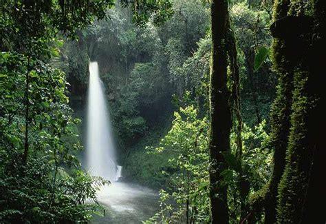 imagenes de paisajes naturales venezuela paisajes de venezuela