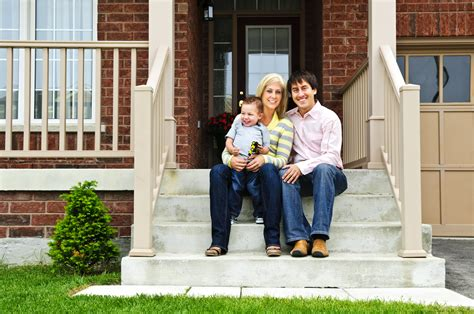 your michigan homeowners insurance policy the benefits of home insurance insurance agency michigan ann arbor insurance