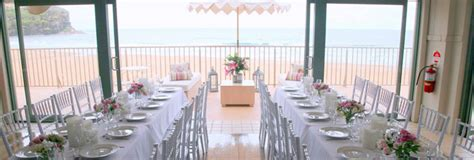 wedding ceremony and reception venues sydney top wedding venues sydney ceremony reception