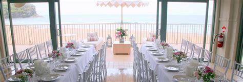 Top Wedding Venues Sydney North   Ceremony   Reception